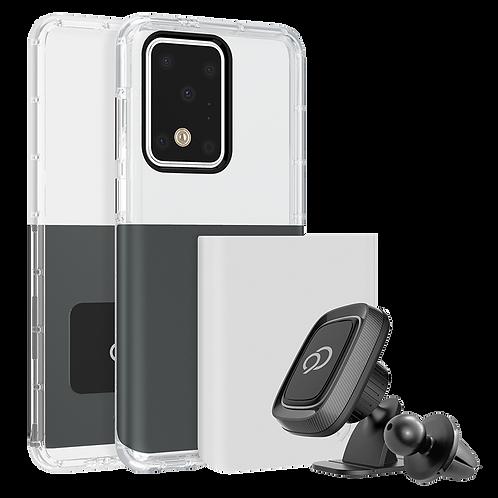 NIMBUS9 - Ghost 2 Case - Galaxy S20 Ultra