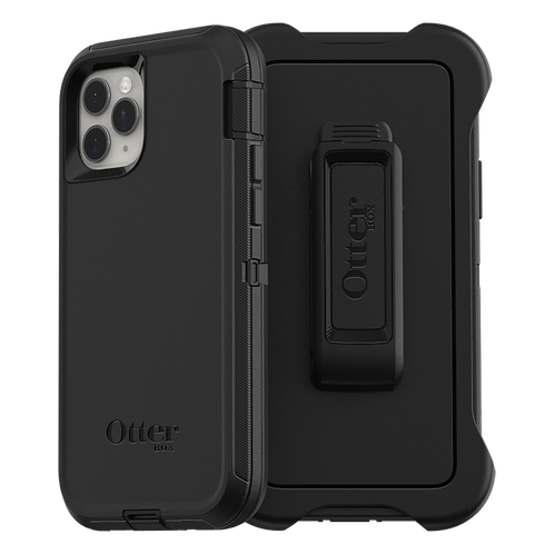 OTTERBOX - Defender Case - iPhone 11 Pro