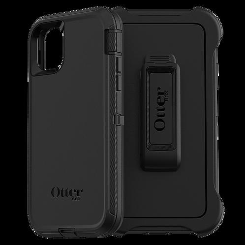 OTTERBOX - Defender Case - iPhone 11