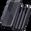 Thumbnail: iWALK - Scorpion Power Bank 8,000 mAh