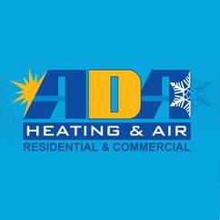 ADA HEATING AND AIR