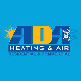 ADA HEATING AND AIR