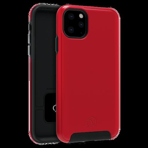 NIMBUS9 - Cirrus 2 Case - iPhone 12/12 Pro
