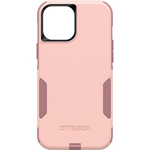 OTTERBOX - Commuter Series - iPhone 12/12 Pro