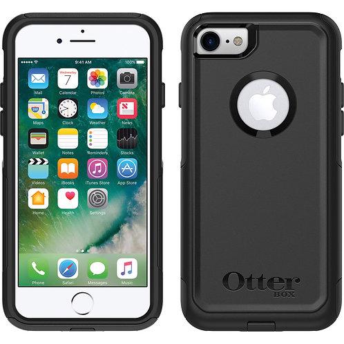 OTTERBOX - Commuter Case - iPhone 6s/7/8/SE