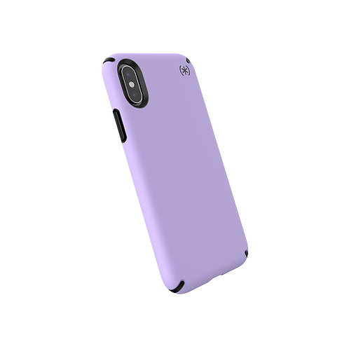 SPECK - Presidio Pro Case - iPhone X/Xs