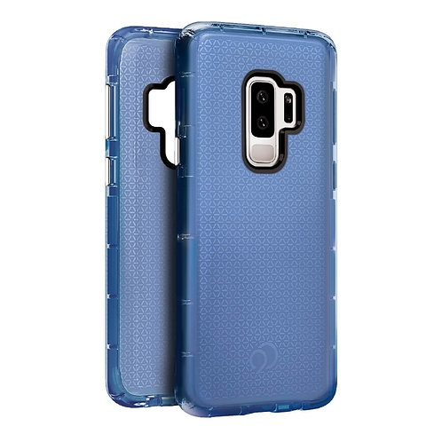 NIMBUS9 - Phantom 2 Series Case - Galaxy S9