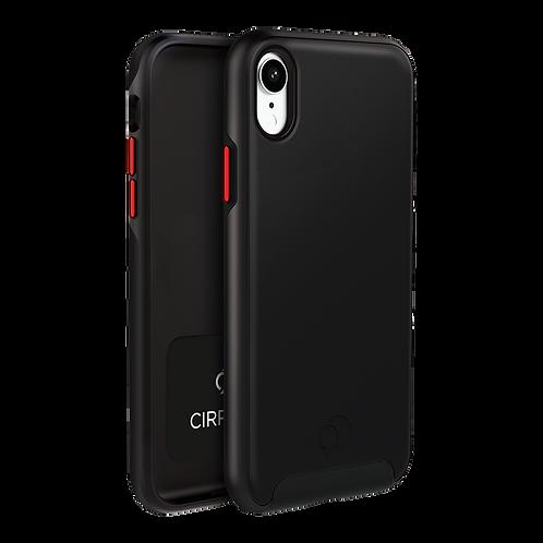 NIMBUS9 - Cirrus 2 Series Case - iPhone XR