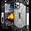 Thumbnail: URBAN ARMOR GEAR - Plasma Case - iPhone 11 Pro
