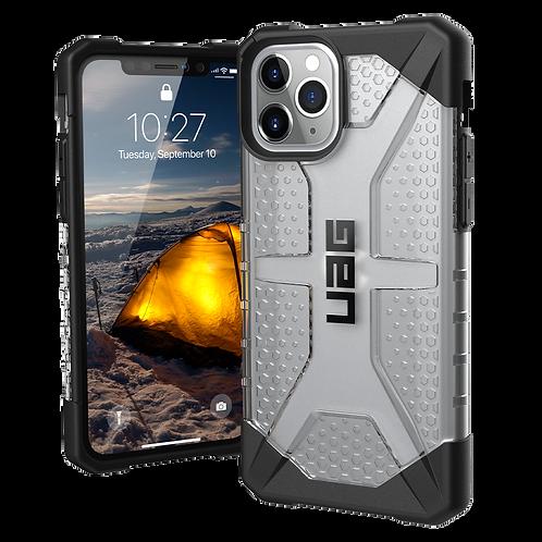 URBAN ARMOR GEAR - Plasma Case - iPhone 11 Pro