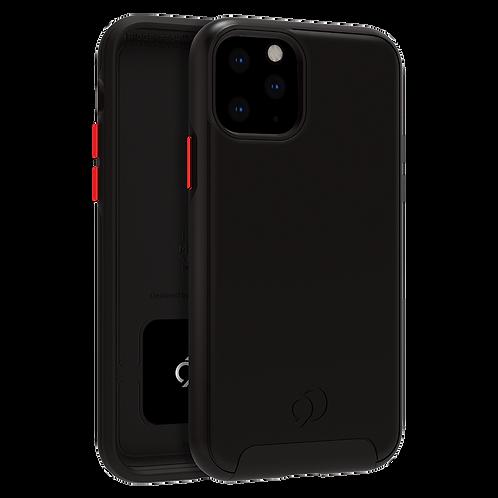 NIMBUS9 - Cirrus 2 Series Case - iPhone 11 Pro