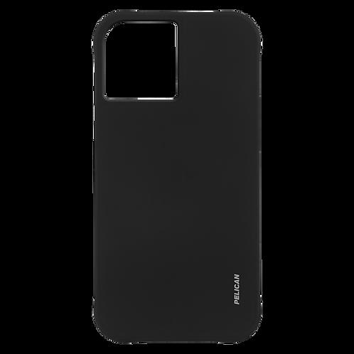 PELICAN - Ranger Series  - iPhone 12 Pro Max