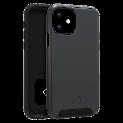 NIMBUS9 - Cirrus 2 Series Case - iPhone 11
