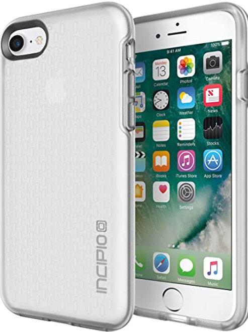 INCIPIO - Haven Case - iPhone 6s/7/8/SE