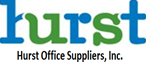 HURST OFFICE SUPPLIERS, INC_