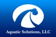 AQUATIC SOLUTIONS, LLC.
