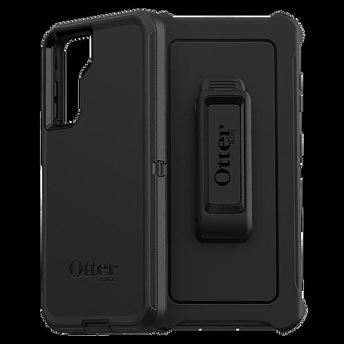 OTTERBOX - Defender Case - Galaxy S21