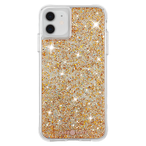 CASE-MATE  -  Twinkle Case - iPhone 11