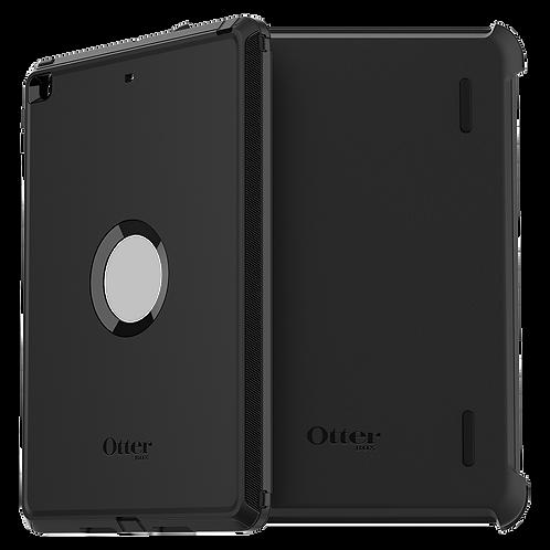 OTTERBOX - Defender Series Case - iPad 10.2