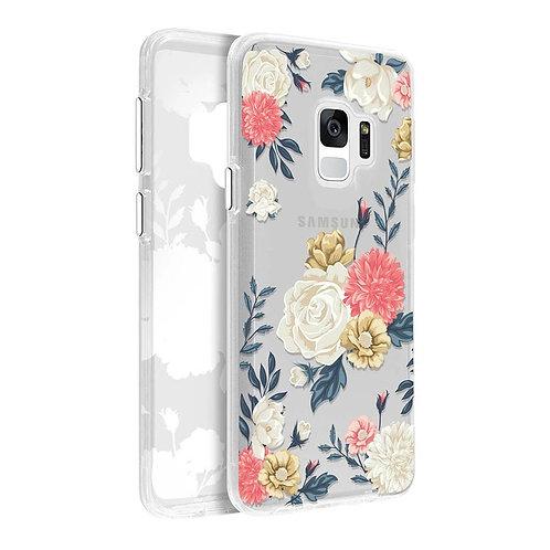 NIMBUS9 - Canvas Case - Galaxy S9