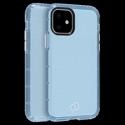 NIMBUS9 - Phantom 2 Series Case - iPhone 11