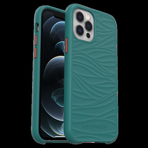 LIFEPROOF - Wake Case - iPhone 12/12 Pro