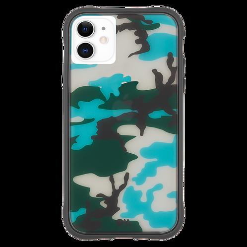 CASE-MATE  -  Tough Case - Camo - iPhone 11