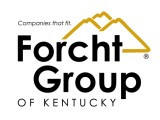 FORCHT GROUP OF KENTUCKY