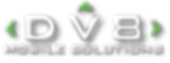 dv8 logo - bob with green new-1.png