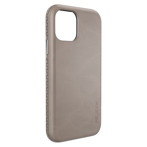 PELICAN - Traveler Case - iPhone 11 Pro