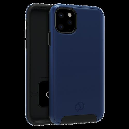 NIMBUS9 - Cirrus 2 Series Case - iPhone 11 Pro Max
