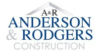 ANDERSON & ROGERS CONSTRUCTION