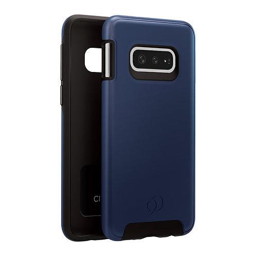 NIMBUS9 - Cirrus 2 Series Case - Galaxy S10e