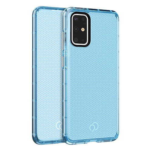 NIMBUS9 - Phantom 2 Series Case - Galaxy S20