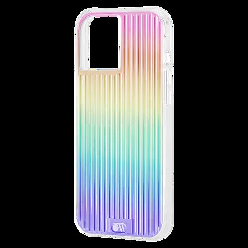 CASE-MATE - Tough Case - iPhone 12/12 Pro