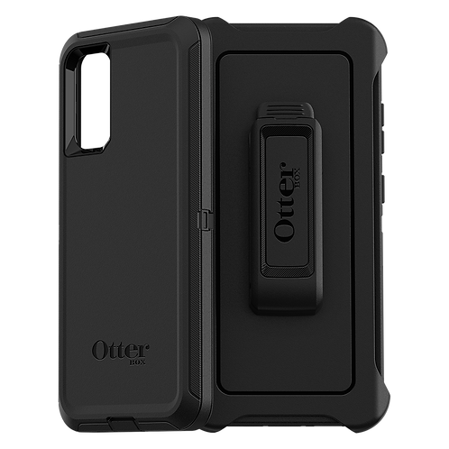 OTTERBOX - Defender Case - Galaxy S20