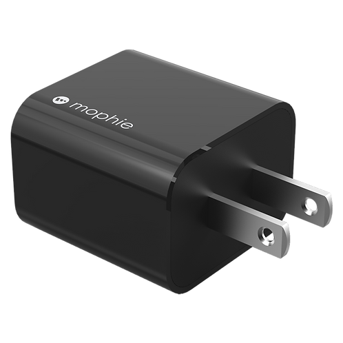MOPHIE - Premium USB C  20W Charging Cube