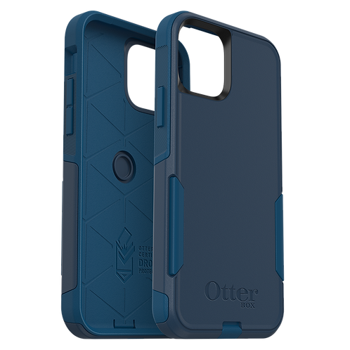 OTTERBOX - Commuter Case - iPhone 11 Pro