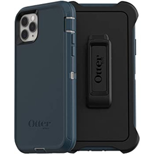 OTTERBOX - Defender Series - iPhone 12/12 Pro