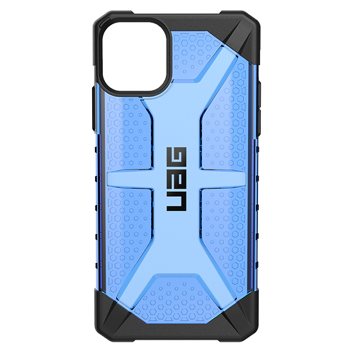 URBAN ARMOR GEAR - Plasma Case - iPhone 11 Pro Max