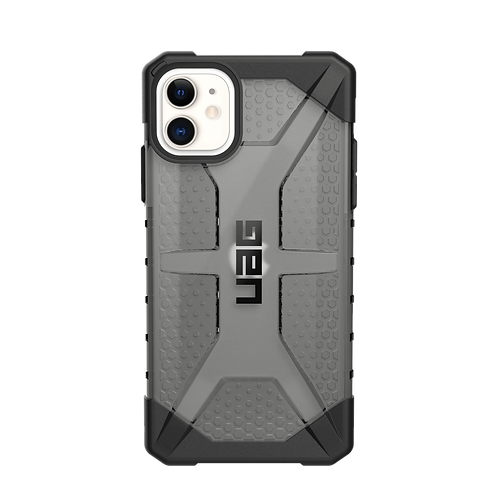 URBAN ARMOR GEAR - Plasma Case - iPhone 12/12 Pro