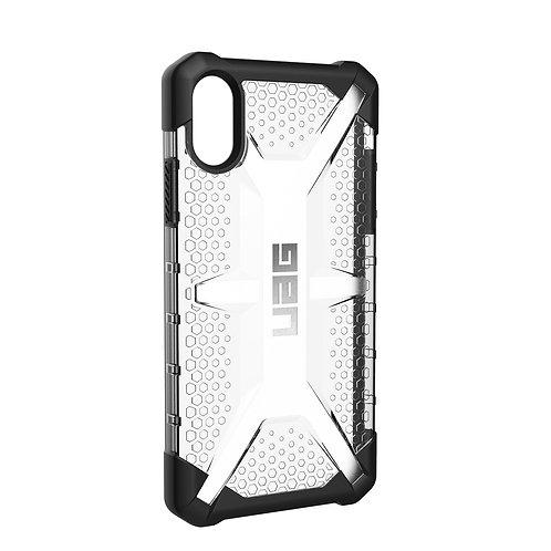 URBAN ARMOR GEAR - Plasma Case - iPhone Xs Max