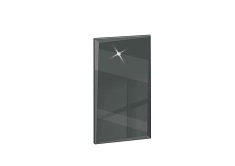 Врата за съдомиялна МДФ Гланц