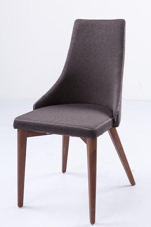 Трапезен стол Рома