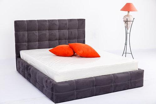 Спалня Ерос