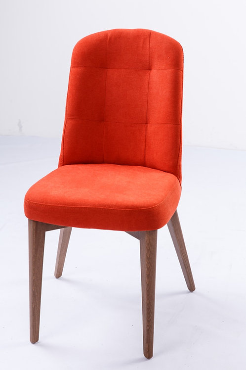 Трапезен стол Роко