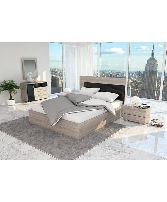 "Спален комплект ""NEW YORK"""
