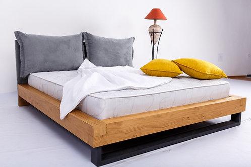 Спалня Севилия