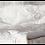 "Thumbnail: МАТРАК ""RINA LATEX AND COCONUT"" 60X120X8CM (46-055)"