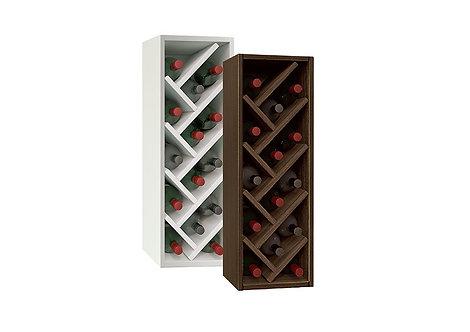Шкаф за вино 28